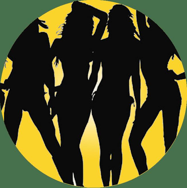 2019 Super Bowl Parties Playboy