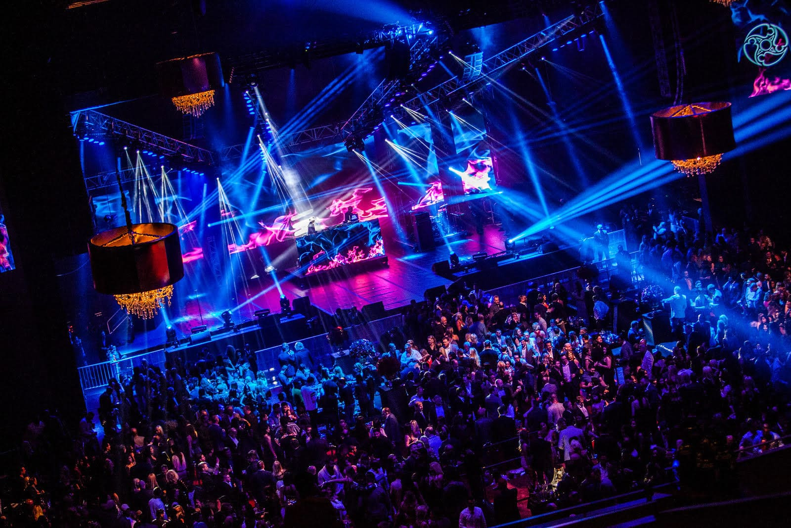 Maxim Party 2019