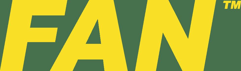 NFL Experience | Super Bowl 2020 MIami | Fan Hospitality