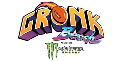 gronk-beach-big-game-weekend-miami-2020